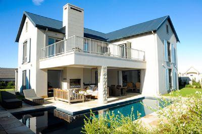 GEORGE / GARDEN ROUTE Häuser, GEORGE / GARDEN ROUTE Haus kaufen