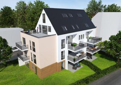 4 Zimmer Wohnung Kassel Bad Wilhelmsh He 4 Zimmer Wohnungen Mieten Kaufen