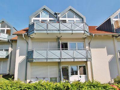 Trossingen Wohnungen, Trossingen Wohnung kaufen