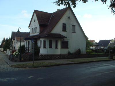 Jübar Häuser, Jübar Haus kaufen