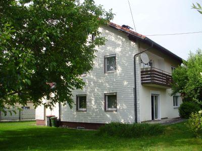 Stadl-Paura Häuser, Stadl-Paura Haus kaufen