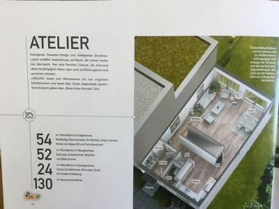 Eckental Häuser, Eckental Haus mieten