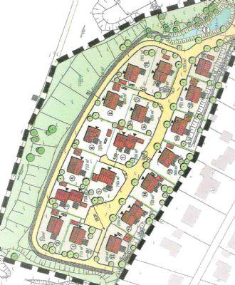 Emmendorf Grundstücke, Emmendorf Grundstück kaufen