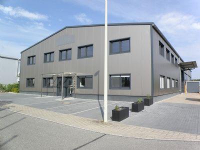 Sengenthal Büros, Büroräume, Büroflächen