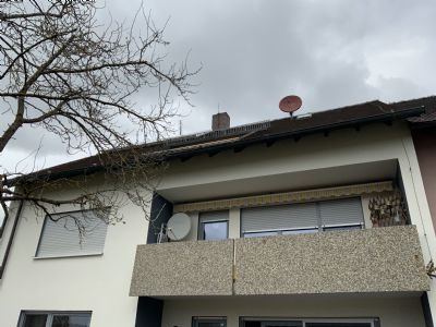 Großhabersdorf Wohnungen, Großhabersdorf Wohnung mieten