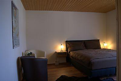 Davos Dorf Wohnungen, Davos Dorf Wohnung mieten