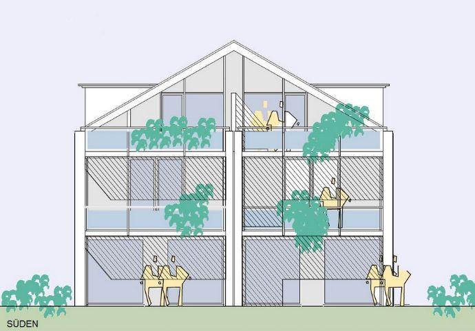 Traumhaftes Doppelhaus inkl. Keller in gesuchter und ruhiger Lage von Hohenbrunn-Riemerling