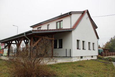 Beilrode Häuser, Beilrode Haus kaufen