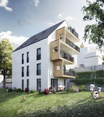 Birkenau Wohnungen, Birkenau Wohnung kaufen