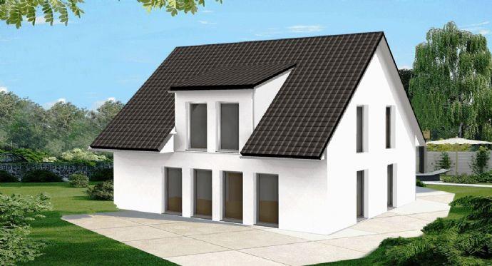 Hamburg Meiendorf - Familienhaus in schönster Wohnlage
