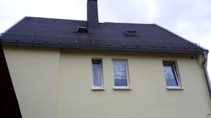 Verkauf eines 1-2 Familienwohnhaus in unmittelbarer Nähe zu Haiger