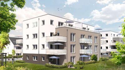 Fernwald Wohnungen, Fernwald Wohnung kaufen