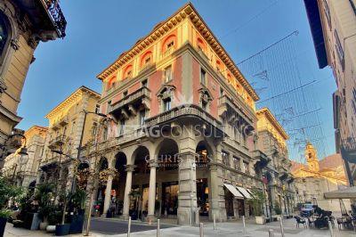 Lugano Wohnungen, Lugano Wohnung kaufen