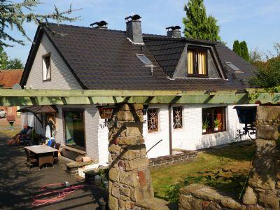 Gelsenkirchen Bauernhöfe, Landwirtschaft, Gelsenkirchen Forstwirtschaft