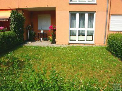 Schkeuditz Wohnungen, Schkeuditz Wohnung kaufen