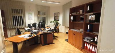 Markkleeberg Büros, Büroräume, Büroflächen