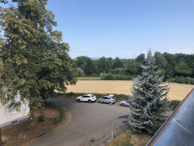 Gundelfingen , Breisgau Wohnungen, Gundelfingen , Breisgau Wohnung kaufen