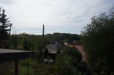 Bauland (mit Abrissobjekt)