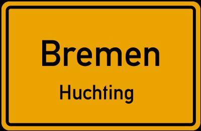 Bremen Grundstücke, Bremen Grundstück kaufen