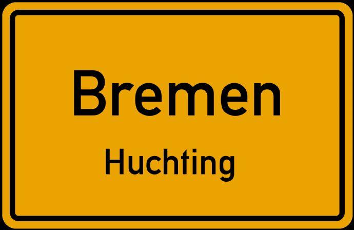 10000 m² Bremen GE Grundstück