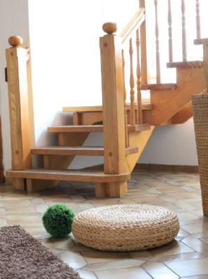 Auerbach in der Oberpfalz Häuser, Auerbach in der Oberpfalz Haus kaufen