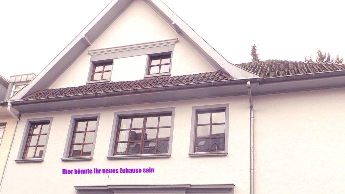 MG-Bunter Garten: Schicke 4-Zimmer-Wohnung und