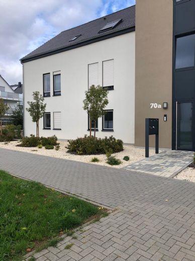 RSI-Invest vermietet: Endlich Platz: 167 m² Maisonettewohnung ab 01.Okt. 2019