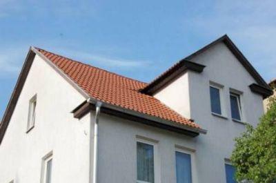 Brotterode-Trusetal Renditeobjekte, Mehrfamilienhäuser, Geschäftshäuser, Kapitalanlage