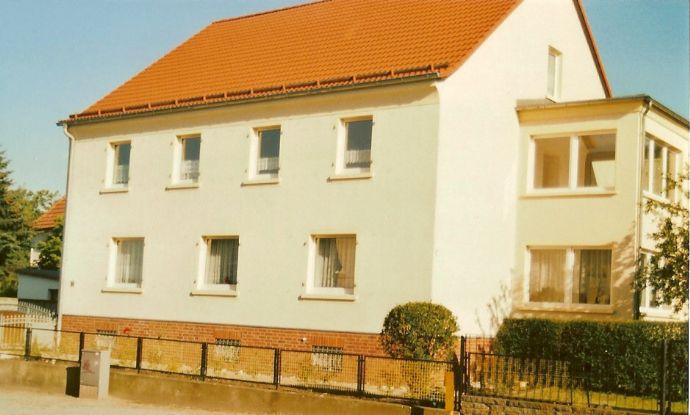 große sonnige 2-Raum Wohnung in Blankenburg