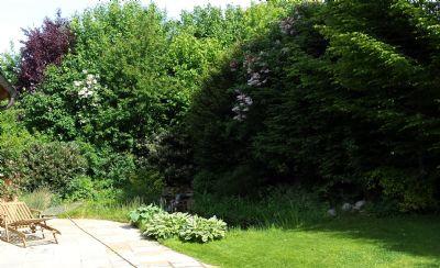 Eckental Häuser, Eckental Haus kaufen