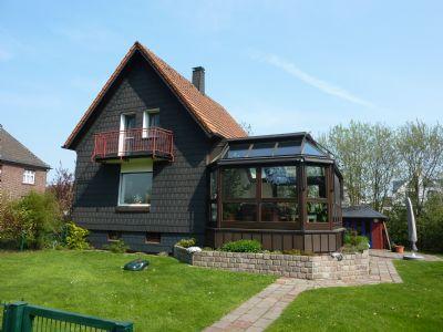 Bottrop Häuser, Bottrop Haus kaufen
