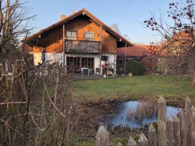 Heldenstein Häuser, Heldenstein Haus kaufen