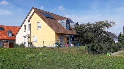 Brunn Häuser, Brunn Haus kaufen