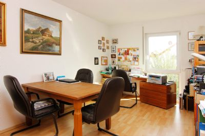 tobias schmidt immobilien ludwigshafen am rhein immobilien bei. Black Bedroom Furniture Sets. Home Design Ideas