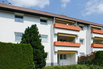 Weissenbach an der Triesting Wohnungen, Weissenbach an der Triesting Wohnung mieten