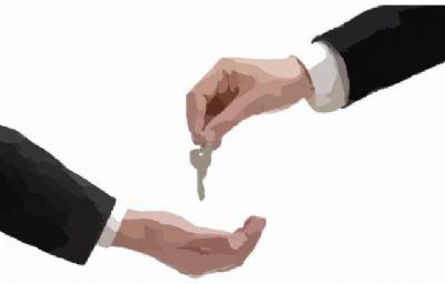 Peine Wohnungen, Peine Wohnung kaufen