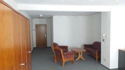 Waren Büros, Büroräume, Büroflächen