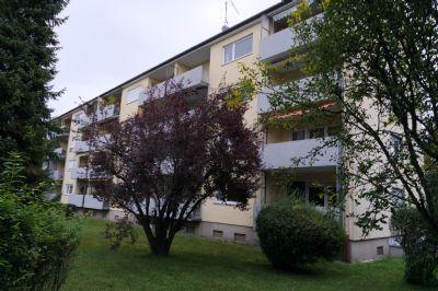 Wolfratshausen Wohnungen, Wolfratshausen Wohnung mieten