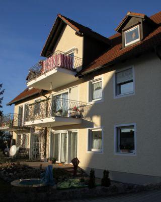 Bayern Immobilien - Hier wartet Ihr Traumhaus auf Sie - in Hallbergmoos