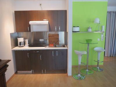 1 zimmer wohnung neu isenburg 1 zimmer wohnungen mieten kaufen. Black Bedroom Furniture Sets. Home Design Ideas