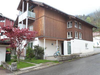 6713 Ludesch in Vorarlberg - Alle Infos Karte, Wetter und