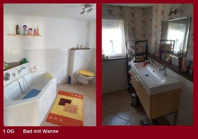 Jonaswalde Häuser, Jonaswalde Haus kaufen