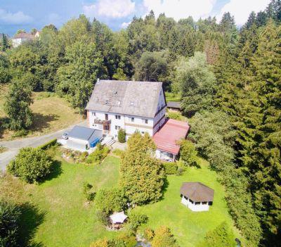 Herdwangen-Schönach Wohnungen, Herdwangen-Schönach Wohnung kaufen