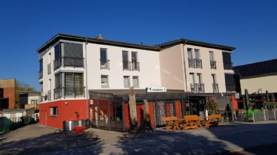 Friedrichroda Wohnungen, Friedrichroda Wohnung kaufen