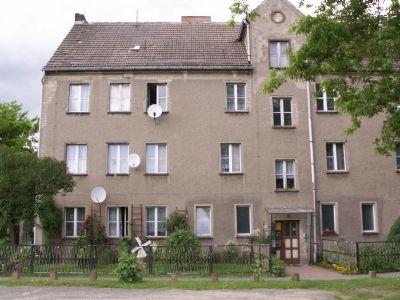 Bad Freienwalde Wohnungen, Bad Freienwalde Wohnung mieten