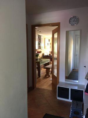 Unterhaching Wohnungen, Unterhaching Wohnung kaufen