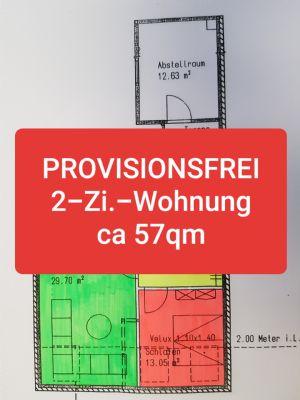 Mühlhausen/Thüringen Wohnungen, Mühlhausen/Thüringen Wohnung mieten