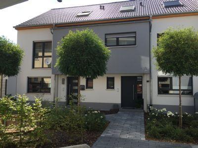 Schwetzingen Häuser, Schwetzingen Haus mieten