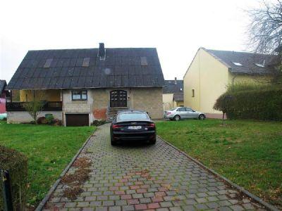 Runkel-Hofen Häuser, Runkel-Hofen Haus kaufen