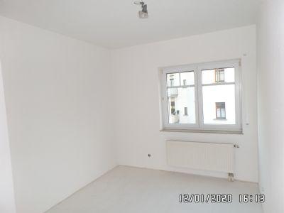 Markkleeberg Wohnungen, Markkleeberg Wohnung kaufen